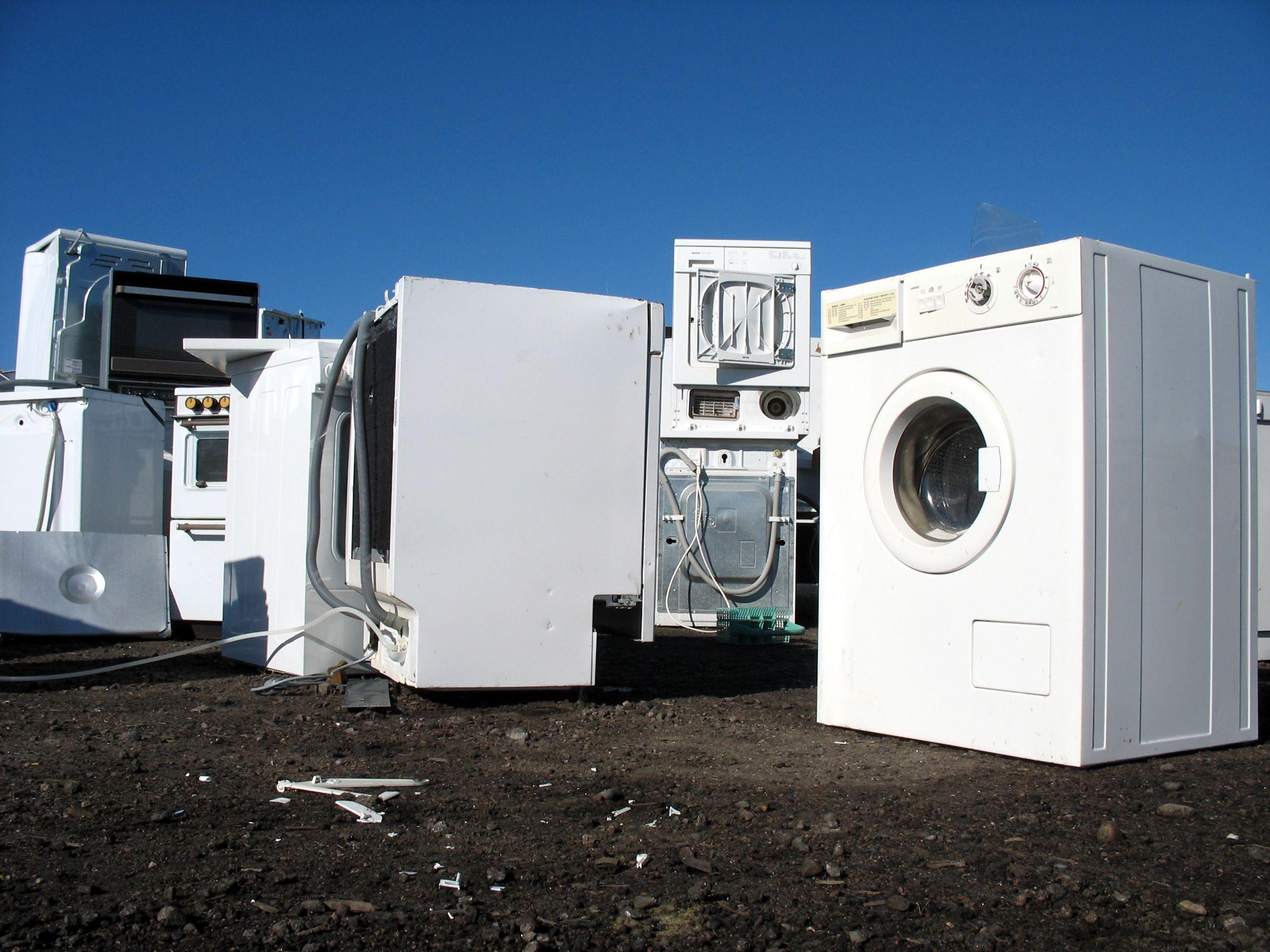 стиральная машина на металлолом цена Мерзляков